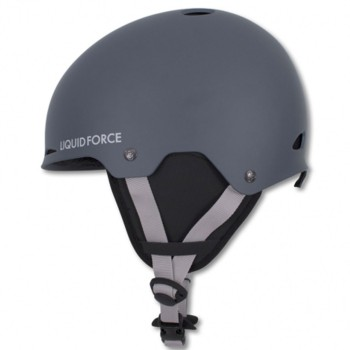 Casque Liquid Force Helmet Nico CE