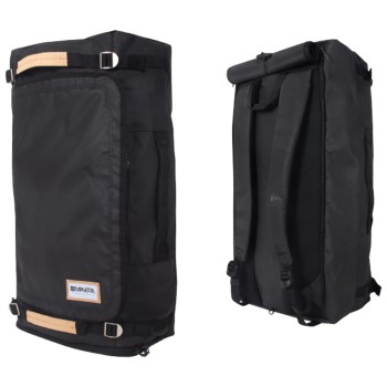 Duffle Bag Manera Rugged 45 L