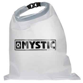 Sac étanche Mystic Wetsuit Dry Bag
