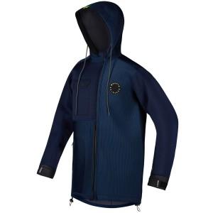 Veste Mystic Ocean Jacket 2020
