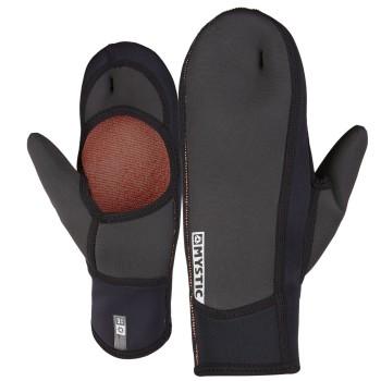 Gants Mystic Star Glove 3mm Open Palm 2021
