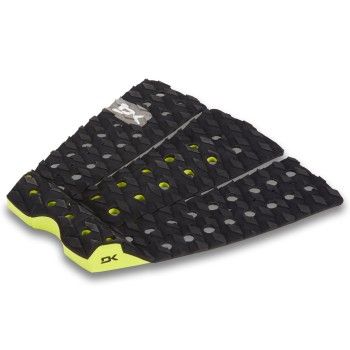 Pad Dakine Launch Surf Traction Pad Noir