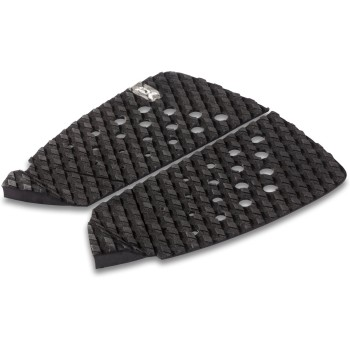 Pad Dakine Retro Fish Surf Traction