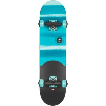 Skate Street Globe Argo Mini