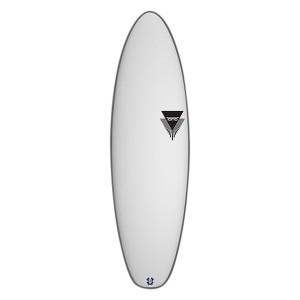 Planche Surfkite Firewire Hydroshort