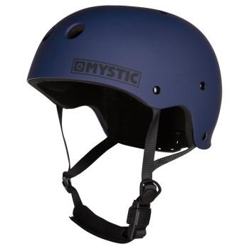 Casque Mystic MK8 Helmet Navy