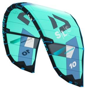 Aile Duotone Neo SLS 2021, Nue