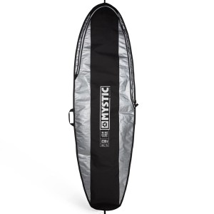Housse Mystic Star Boardbag Windsurf