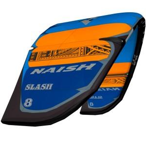 Aile Kitesurf Naish Pivot S25 Slash 2021