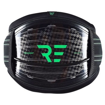 Harnais Ride Engine 2020 Elite Series Carbon Green