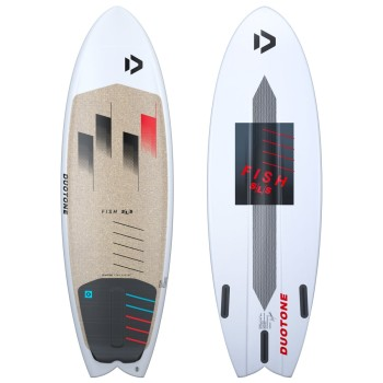 Location Surf Kite