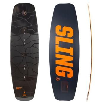 planche wakeboard slingshot Volt 2021