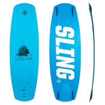 planche wakeboard slingshot windsor 2021