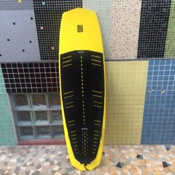 Surf Kite Occasion Stallion 5'0