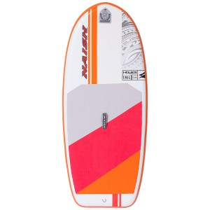 Planche Naish S25 Foil Hover Inflatable 2021