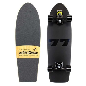 "Skate SmoothstarFilipe Toledo 77 34"" (copie)"