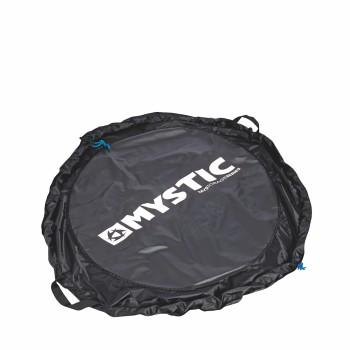 Rip Curl - Tapis de change - Wetsuit Bag