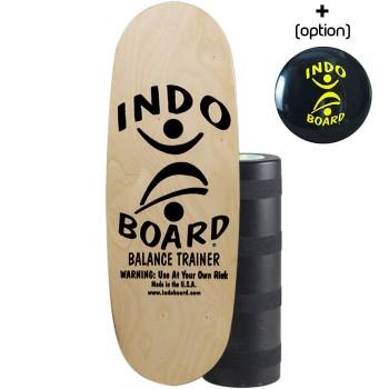 Planche Indo Board Pro Natural