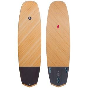 Planche Surfkite HB Anti II