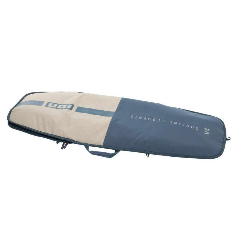Housse Ion Twin-Tip Boardbag Core 2021