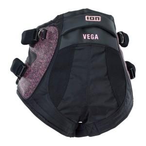 Harnais culotte ION Vega 2021