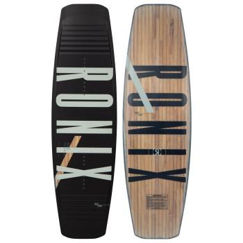 Planche wakeboard Ronix 2021 Kinetik Project Springbox 2