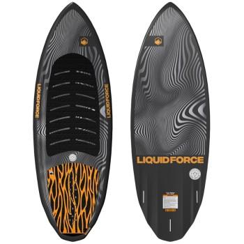 Wakesurf Liquid Force Primo 2021