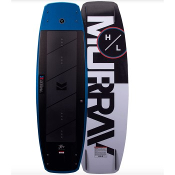planche wakeboard hyperlite Murray Pro 2021