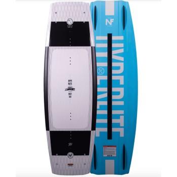 planche wakeboard hyperlite Riot Bio 2021