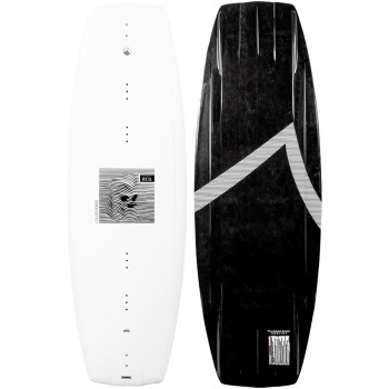 planche wakeboard liquid force rdx 2021