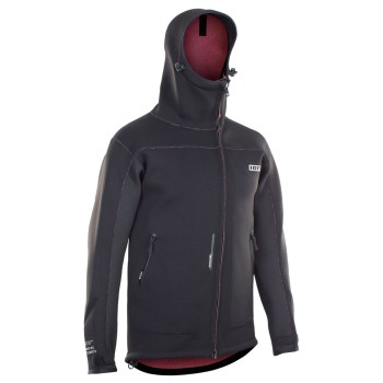 Veste Ion Neo Shelter Jacket Amp 2021