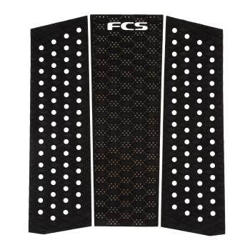 Pad FCS T-3 Mid Black