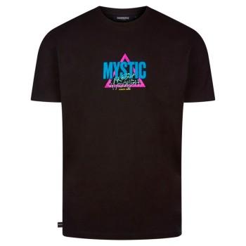 T-shirt Mystic Foolish Tee