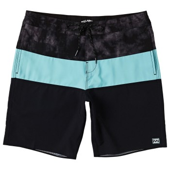 Boardshort Billabong Tribong LT 2021