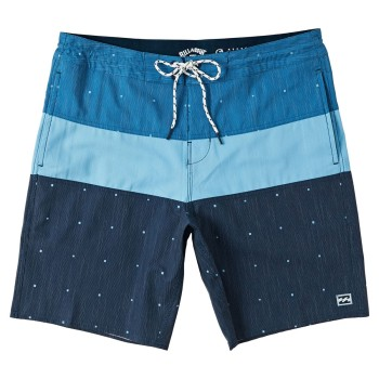 Boardshort Billabong Tribong LT Dark Blue 2021