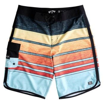 Boardshort Billabong 73 Stripe Pro 2021