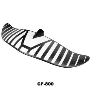 Aile avant foil Armstrong Carvin Freeride - CF 2021
