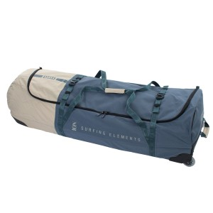 Housse ION Gearbag Core 2021 Steel Blue