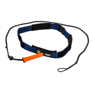 Leash Aile Wing Taille - A Wing Ultimate Waist Leash
