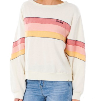 Pull Femme Rip Curl Golden State 2021