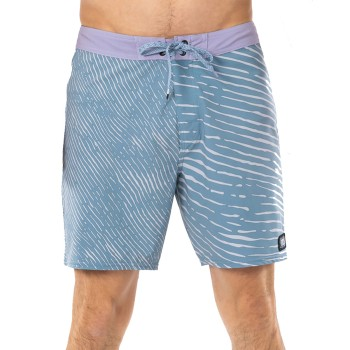 Boardshort Rip Curl Mirage Mind Wave 2021