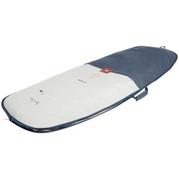 Boardbag Manera Wings board