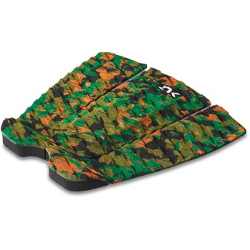 Pad Dakine Andy Irons Pro Surf Traction Olive Camo