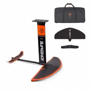 Foil Slingshot Wing - SUP Hover Glide FSURF-WING V3