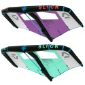 Aile Wing Surf Duotone Slick 2021