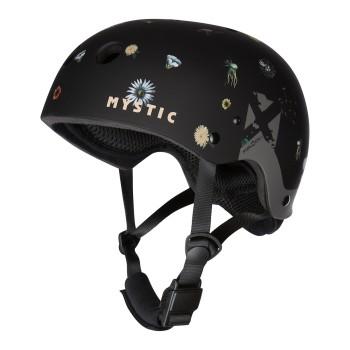 Casque Mystic MK8 X Helmet 2021 Multiple Color
