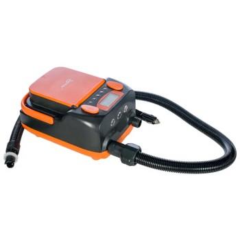 Pompe elctrique STX - 16PSI (avec batterie)