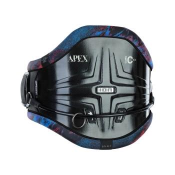 Harnais ION Apex 13 Curv Select 2021