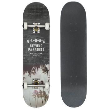 "Skate Street Globe G1 Varsity 2 8.0"""