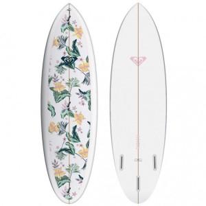Planche de Surf Roxy EGG 2021